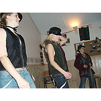 Dragshow 2006-02-23