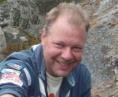 Björn Grinde