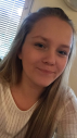 Julia Hedlund Kancans