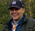 Patrik Melander