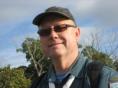 Lars-Göran Gabrielsson