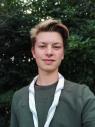 Felix Jonsson