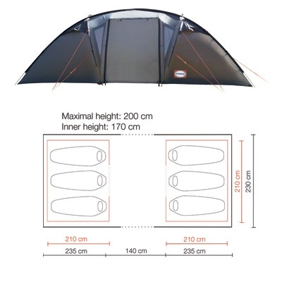 Tent-H6-422002-with-measures 400x400