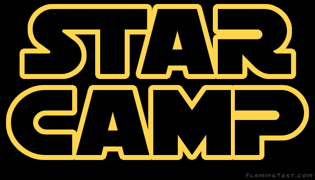 starcamp2016 logo yellow transp